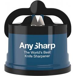 Chollo - Anysharp Afilador de cuchillos