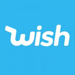Chollo - Código descuento -50% en tu primera compra en la app de Wish