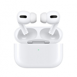 Chollo - Apple AirPods Pro (MWP22ZM/A)