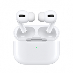 Chollo - Apple Airpods Pro (MWP22TY/A)