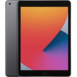 "Chollo - Apple iPad 10.2"" 32GB WiFi Gris espacial | MYL92TY/A"