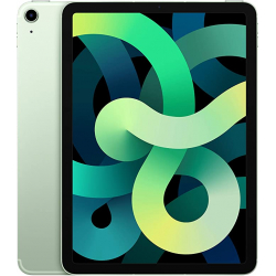 "Chollo - Apple iPad Air 10.9"" 64GB WiFi + Cellular Verde 