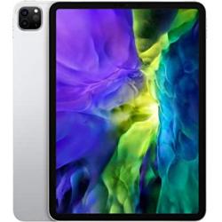 "Chollo - Apple iPad Pro 11"" 512GB WiFi Plata - MXDH2TY/A"
