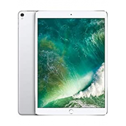 "Chollo - Apple iPad Pro 12.9"" 64GB  WiFi + Cellular (2017)"