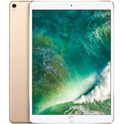 "Chollo - Apple iPad Pro 12.9"" Wi-Fi + Cellular 64GB (2ª gen)"