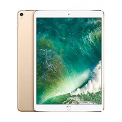 "Chollo - Apple iPad Pro 12.9"" Wi-Fi + Cellular 64GB (MQEF2TY/A)"