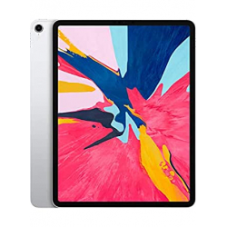 "Chollo - Apple iPad Pro 12.9"" WiFi 64GB"