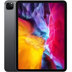 """Chollo - Apple iPad Pro 2020 11"""" 128GB Wifi"""