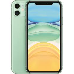 Chollo - Apple iPhone 11 64GB