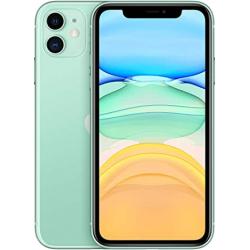 Chollo - Apple iPhone 11 (64GB)