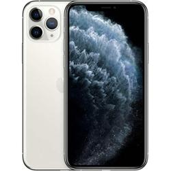 Chollo - Apple iPhone 11 Pro 256GB