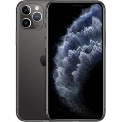 Chollo - Apple iPhone 11 Pro 512GB Gris Espacial