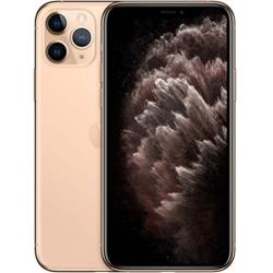 Chollo - Apple iPhone 11 Pro 512GB Oro | MWCF2QL/A