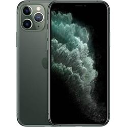 Chollo - Apple iPhone 11 Pro 512GB Verde medianoche | MWCG2QL/A