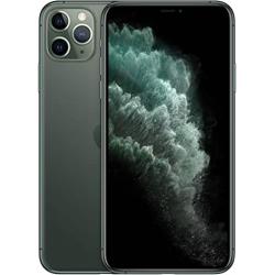 Chollo - Apple iPhone 11 Pro Max 256GB