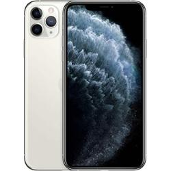 Chollo - Apple iPhone 11 Pro Max 512GB