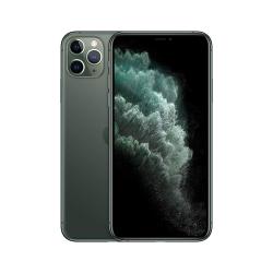 Chollo - Apple iPhone 11 Pro Max 64GB