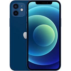 Chollo - Apple iPhone 12 128GB Azul - MGJE3QL/A