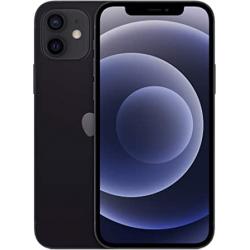 Chollo - Apple iPhone 12 128GB - MGJA3QL/A