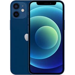 Chollo - Apple iPhone 12 mini 256GB 5G