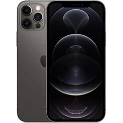 "Chollo - Apple iPhone 12 Pro 128GB 5G 6.1"" Grafito | MGMK3QL/A"