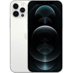 "Chollo - Apple iPhone 12 Pro 128GB 5G 6.1"" Plata | MGML3QL/A"