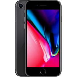 Chollo - Apple Iphone 8 64GB Libre