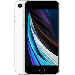 Chollo - Apple iPhone SE 64GB