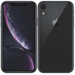 Chollo - Apple iPhone XR 64GB Libre (MRY42QL/A)
