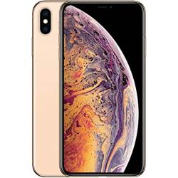 Chollo - Apple iPhone XS Max 64GB