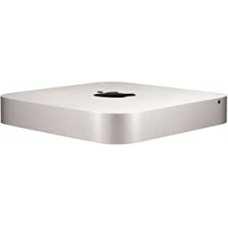 Chollo - Apple Mac Mini Intel Core i5 8GB 1TB