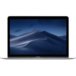 "Chollo - Apple MacBook 12"" i5 8GB 512GB (Último Modelo)"