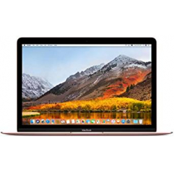 Chollo - Apple MacBook 12 m3 8GB 256GB (MNYM2Y/A)