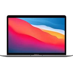 "Chollo - Apple MacBook Air Chip M1 8GB 256GB 13"" Gris Espacial"