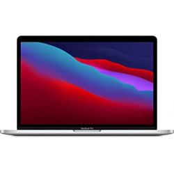 "Chollo - Apple MacBook Pro 13"" 8GB 256GB"