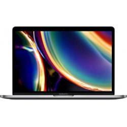 Chollo - Apple MacBook Pro (2020) i5 16GB 512GB 13'' Gris Espacial | MWP42Y/A