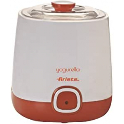 Chollo - Ariete 621 Yogurtera 1L 20W