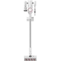 Chollo - Aspirador Escoba Xiaomi Dreame V9