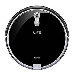 Aspirador Robot iLife A8