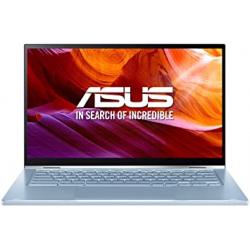 "Chollo - Asus Chromebook Flip Z3400FT M3 8100Y 8GB 64GB 14"" Táctil | AJ0111"