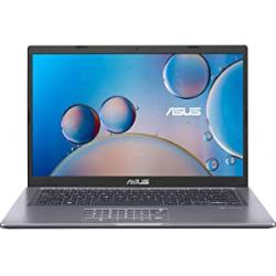 "Chollo - ASUS M415DA-EK337 Ryzen 7 3700U 8GB 512GB 14"" | 90NB0T32-M04570"