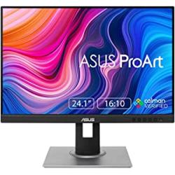 "Chollo - ASUS ProArt PA248Q Monitor profesional 24.1"" WUXGA"