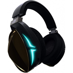 Chollo - Asus ROG Strix Fusion 500 Auriculares gaming 7.1 | 90YH00Z2-B8UA00