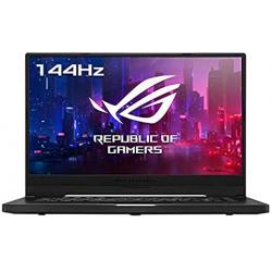 "Chollo - Asus Rog Zephyrus G15 GA502IV-HN020 R7-4800HS 16GB 512GB RTX2060 15.6"""
