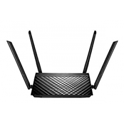 Chollo - Asus RT-AC59U AC1500 Router WiFi Doble Banda Gigabit