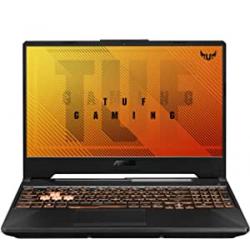 "Chollo - ASUS TUF Gaming F15 FX506LH-HN042 i5-10300H 16GB 512GB SSD GTX1650 15.6"" | 90NR03U2-M05100"