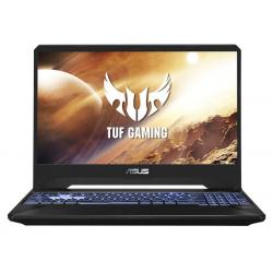 """Chollo - Asus TUF Gaming FX505 - Ryzen 5 3550H / NEW GTX 1050 3Gb Max-Q / 16GB / 256GB SSD / 15.6"""" (90NR02C2-M02410)"""