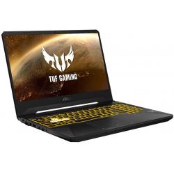 Chollo - ASUS TUF Gaming FX505DT-BQ051 Ryzen 5 3550H 8GB 512GB