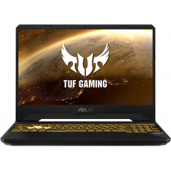 Chollo - ASUS TUF Gaming FX505DT-BQ600 16GB 512GB