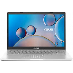 """Chollo - Asus VivoBook 14 F415JA-EK395T i5-1035G1 8GB 512GB 14"""""""
